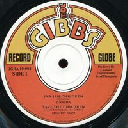 "Joe Gibbs - Uk Dhaima - Mighty Two - Dennis Brown - Joe Gibbs - The Professionals ina Jah Children - Save The Children - A True - Nu True X Oldies Classic 10"" rv-10p-01491"
