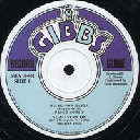 "Joe Gibbs - Uk Naggo Morris - Jacob Miller - Mighty Two Su Su Pan Rasta - Su Su Version - i Am Just A Dread - The Villian Vanity - i Am Just A Guy Oldies Classic 10"" rv-10p-01494"