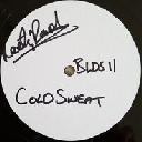 "Black Legacy - Dubplate - Uk Keety Roots Cold Sweat - Verse 2 X Uk Dub 10"" rv-10p-01638"