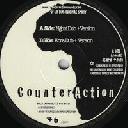 "Counteraction - Uk i Mitri Ngoni Dub - Version - Kora Dub - Version X Uk Dub 10"" rv-10p-01715"