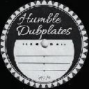 "Humble Dubplates - Uk El indio - i David - Dougie Conscious We Shall Overcome - Melodica Cut - Dub 2 - Dub 3 X Uk Dub 10"" rv-10p-01724"