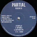 "Partial - Uk Disciples Abyssinia - Mabrak X Uk Dub 10"" rv-10p-01735"