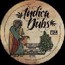 "indica Dubs - Uk idren Natural - Dubolution - indica Dubs Jah Garden X Uk Dub 10"" rv-10p-01787"