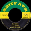 "White Rum - Red Stripe - Uk Vivian Jones - Vibes Jah Music - Dub X Oldies Classic 7"" rv-7p-08599"