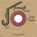 "Jammys - Dub Store - Japan Tonto irie General A General - Version African Beat Early Digital 7"" rv-7p-09082"