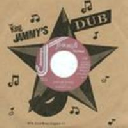 "Jammys - Dub Store - Japan Robert Lee Love Me Stylee - Version Love Punanny Bad Early Digital 7"" rv-7p-09084"