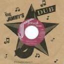 "Jammys - Dub Store - Japan Leslie Thunder Ram Dance Man - Version Love Punanny Bad Early Digital 7"" rv-7p-09085"