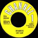 """Channel 1 - Digikiller - Us Leroy Smart Oh Marcus - Version Oh Marcus Oldies Classic 7"""" rv-7p-10193"""