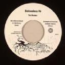 """Blackboard Jungle - Fr Murray Man - Anawak Lab Ruff Road - Ruff Dub X Reggae Hit 7"""" rv-7p-16044"""