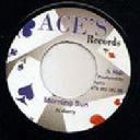 """Aces Records - Uk Al Barry - The Aces Morning Sun - i Am Not A King X Oldies Classic 7"""" rv-7p-11195"""