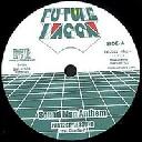 "Future Ragga - Japan Charlie P - Solo Banton - Part2style Sound Man Anthem - Sleeping Lion Zigzawya Dancehall Hit 7"" rv-7p-11522"