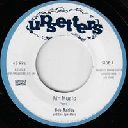 "Upsetter - Pressure Sounds - Uk Bob Marley - The Wailers Mr Music - Version X Oldies Classic 7"" rv-7p-11667"