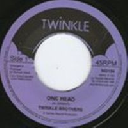 """Twinkle - Uk Twinkle Brothers One Head - Version X Reggae Hit 7"""" rv-7p-11829"""