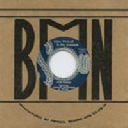 "Bmn - Dub Store - Japan Llans Thelwell - His Celestials Golden Horns - Choo Choo Ska X Oldies Classic 7"" rv-7p-11883"