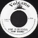 "Drum Beat - Reggae Fever - Eu Sons Of Solomon - Barrys All Stars Generation Creation - Generation Dub X Oldies Classic 7"" rv-7p-16223"