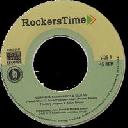 """Reggae Retro - Uk Alien Dread - Alvin Davis Abyssinia - Dreadlan Dub - Sax Version - Abyssinia Dub Ethiopian Land Reggae Hit 7"""" rv-7p-12866"""