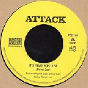 "Attack - Pressure Sounds - Uk Owen Gray - Bobby Ellis - Val Bennett it is Time For Love - The Arabian Sound Of Reggae None Shall Escape The Judgement Oldies Classic 7"" rv-7p-13088"