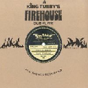 "Firehouse - Dub Store - Japan Earl 16 - King Tubby People Music - Conquering Lion Version Conquering Lion Early Digital 7"" rv-7p-14115"