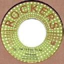 "Saysell Music - Uk Jamie irie Revolution Time - Revolution Dub X Reggae Hit 7"" rv-7p-14764"