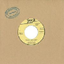 "New Star - Dub Store - Japan Tappa Zukie Raggy Joey Boy - Version X Oldies Classic 7"" rv-7p-14925"