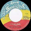 "Studio 1 - Rock A Shacka - Japan Conquerors - Freedom Singers You Hold The Handle - Black is Black X Oldies Classic 7"" rv-7p-15837"