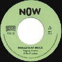"""Now - Pressure Sounds - Uk Diggory Kenrick - Prophets Holloway Rock - Version Conquering Lion Reggae Hit 7"""" rv-7p-15458"""