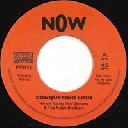 """Now - Pressure Sounds - Uk Yabby You - Ralph Brothers - King Tubby Conquering Lion - Version Conquering Lion Oldies Classic 7"""" rv-7p-15459"""