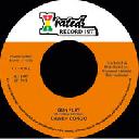 """X Rated - Common Ground - Uk Daweh Congo Gun Play - Version X Reggae Hit 7"""" rv-7p-15669"""