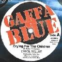 "Harry J - Top Ranking Sound - Au Sister China Jam The Calypso - Version X Early Digital 7"" rv-7p-15960"