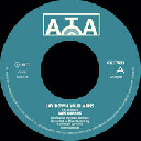 "Ata - Common Ground - Uk Wes Brooks Lay Down Your Arms - Version X Oldies Classic 7"" rv-7p-15822"