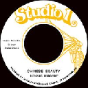 "Studio 1 - Rock A Shacka - Japan Lennie Hibbert - Main Roots Chinese Beauty - Plead My Cause X Oldies Classic 7"" rv-7p-15833"