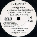 "i Spi Jamaica - Uk Harry Chapman - Ragman Poyser - Swade Must Go Down - Show Your Love X Reggae Hit 7"" rv-7p-15856"
