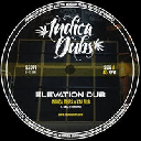 "indica Dubs - Uk indica Dubs - Kai Dub Elevation Dub - Higher Dub X Uk Dub 7"" rv-7p-15878"