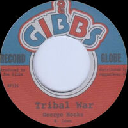 "Joe Gibbs - Reggae Fever - Eu George Nooks - Joe Gibbs - Professionals Tribal War - The Sniper Tribal War Oldies Classic 7"" rv-7p-15940"