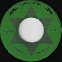"""Bow And Arrow - Eu Bow And Arrow - Leroy Horns Vibes Master - Dub Vibes X Uk Dub 7"""" rv-7p-15951"""