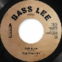 "Bass Lee - Eu David Fendah - Blm Players More Differences - Dub Wise X Reggae Hit 7"" rv-7p-15972"