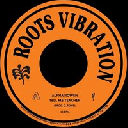"Roots Vibration - Eu Alpha Rowen Tell Me Teacher - Version X Reggae Hit 7"" rv-7p-15978"