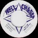 """Well Charge - Archive Recordings - Uk Earth And Stone Give Me - Version X Oldies Classic 7"""" rv-7p-15984"""