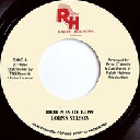 "Belleville Hill - Fr Rod Taylor - Private Tabby Your Love - No Worry Yourself Solomon Oldies Classic 7"" rv-7p-15897"
