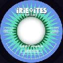"irie ites - Fr Keith Rowe - Russ D Groovy Situation - Version X Reggae Hit 7"" rv-7p-15989"