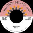 "Fruits - Eu Witness - Mr Williamz Mercy Gone - Mercy Gone Part 2 Get You Reggae Hit 7"" rv-7p-16000"