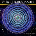 "Sir James - Fr Vaughn Benjamin - Riddim Activist - Hitman Take Your Time - Dub Your Time X Reggae Hit 7"" rv-7p-16001"
