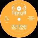"Storming Dub - Eu Zion Train Dub Of The Blind - Graea Dub X Uk Dub 7"" rv-7p-16038"