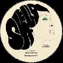 "Shella - Ca Melody Beecher Diamonds And Thrills - Diamonds And Dub X Early Digital 7"" rv-7p-16039"