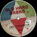 """Old Hard Bread - Eu i Roy - Dennis Bovell Get Up Stand Up - Stand Tall X Oldies Classic 7"""" rv-7p-16046"""