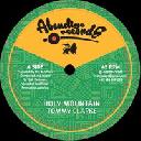 "Abendigo - Fr Tommy Clarke - Dub Kazman Holy Mountain - Holy Mountain Dub X Uk Dub 7"" rv-7p-16071"