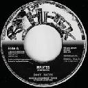 "Roots Hitek - Uk Tony Roots Pirates - Version X Uk Dub 7"" rv-7p-16140"