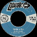 """Liquidator - Eu Keith And Tex Music Sweet - My Sweet Love X Reggae Hit 7"""" rv-7p-16214"""