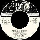 """Soul And Drums - Bomb Bass Hifi - Eu Roberto Sanchez - i Man Cruz - Lone Ark Riddim Force We Are Going To Zion - Rest in Zion Dub X Reggae Hit 7"""" rv-7p-16220"""