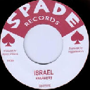 """Spade - Reggae Fever - Eu Sparkers - Hippy Boys israel - Hotter Scorcher X Oldies Classic 7"""" rv-7p-16224"""